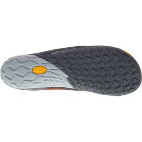 Merrell Vapor Glove 4 Shoes Herre Exuberance